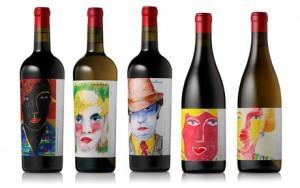 koppola_wine