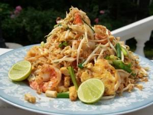 thai_kitchen_festival