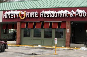 ninety_nine_restaurant