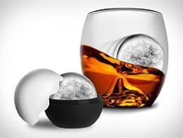Roller_Rock_Glass