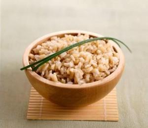 wild_rice