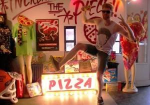 museum_pizza