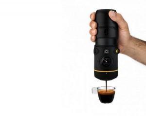 Handpresso_Auto_machine