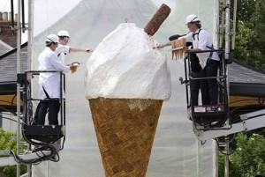 biggest_ice_cream