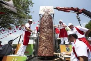 biggest_kebab