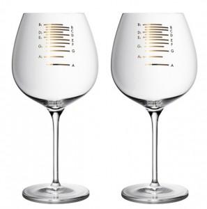 musical_wine_glasses