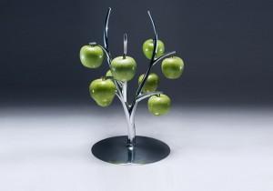 Eva fruit hanger-2