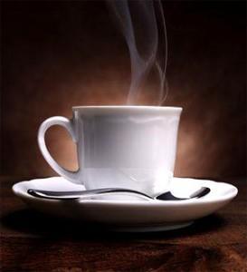 coffe-273x300