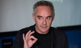 Ferran Adria-1