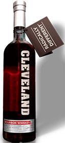 Cleveland Whiskey