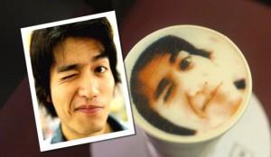 Let's Cafe-1