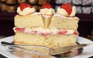cake_2659058b