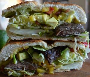 300-sandwiches-avo