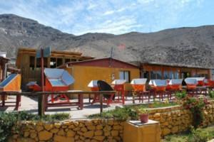 Delicias-del-Sol-restaurant