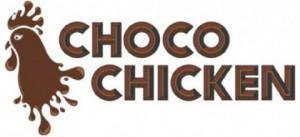 choco-chicken-restaurant-2